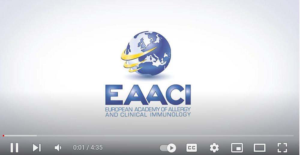 logo-european-academy-of-allergy-and-clinical-immunology-EAACI