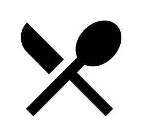 restaurant-icon