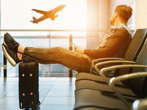 The Importance of Flight Strategies