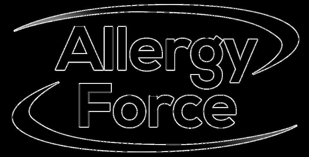 allergy-force-logo