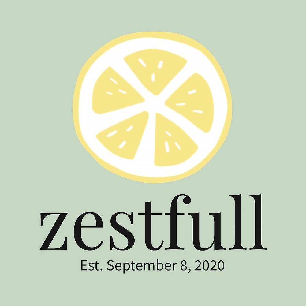 the-zestfull-online-magazine-instagram-post-image