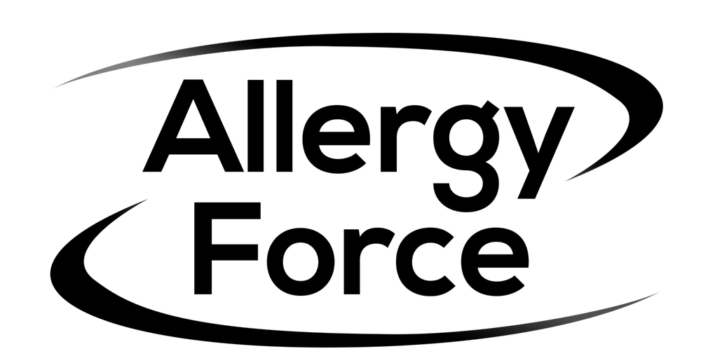 black-white-allergy-force-with-dual-swooshes-logo