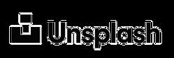 logo-unsplash