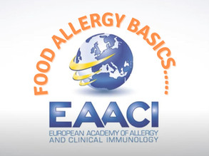 Food Allergy: Immune System in Overdrive