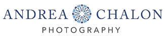 logo-andrea-chalon-photography