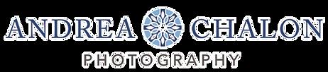 andrea-chalon-photography-logo