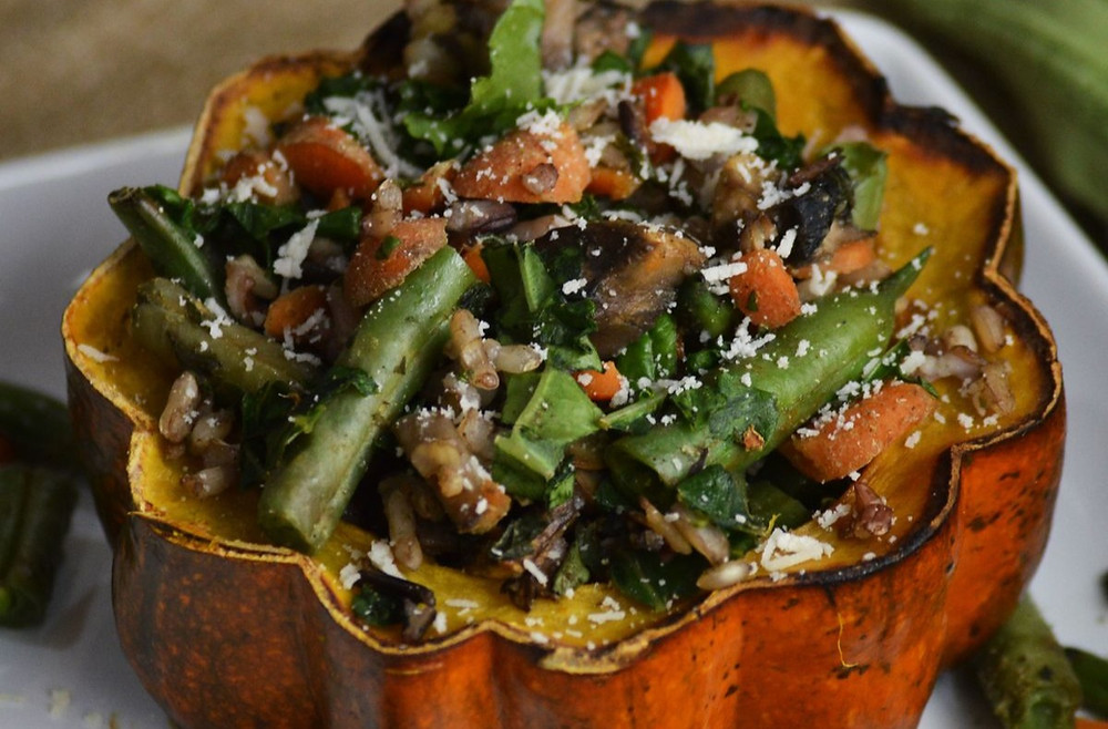 orange-acorn-squash-bowl-filled-with-autumn-vegetables
