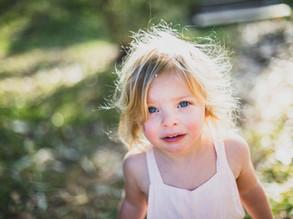 Food Allergy Help for Preschool Families