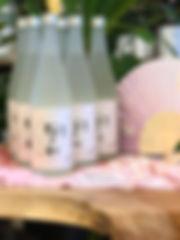 sakurabiyori.jpg