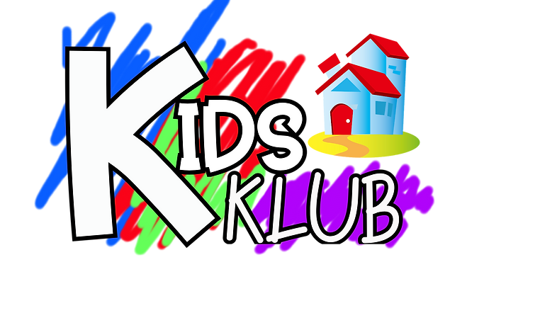 Kids Klub copy 6.png
