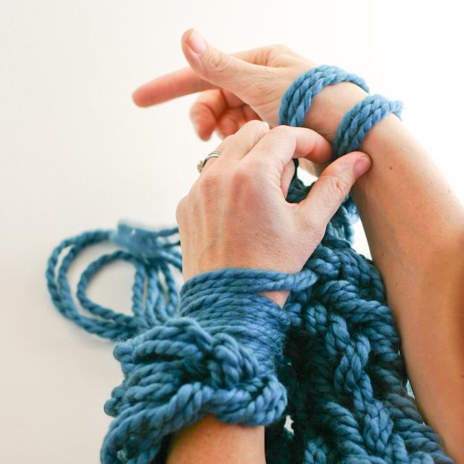 arm knitting.jpg