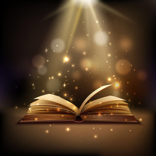 12 Reasons to Learn the Akashic Records