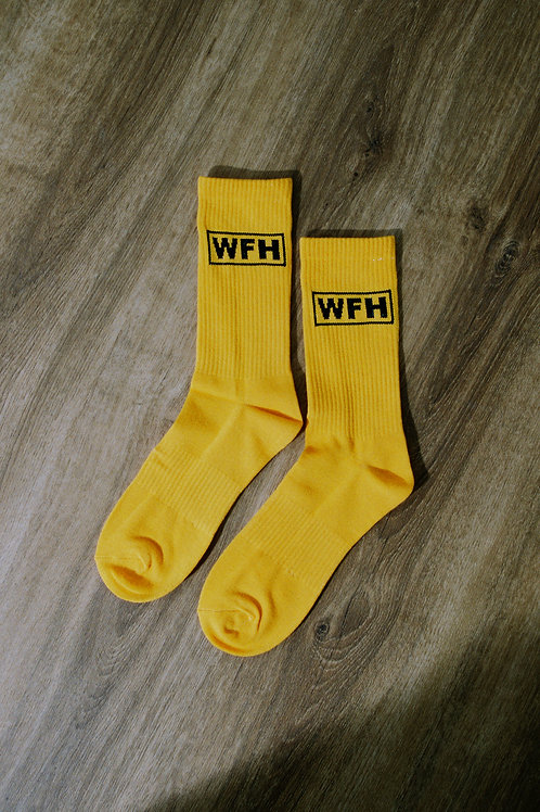 FASHION HOUSE SOCKS