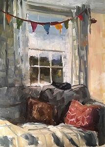 Sunny Sitting Room.jpg