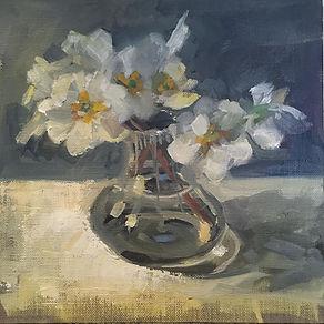 Spring Primroses.jpg