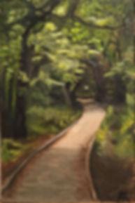 Hatfield Forest.jpg