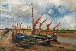 blackwater barges.jpg