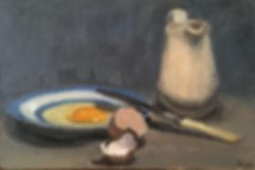 egg on a plate.jpg
