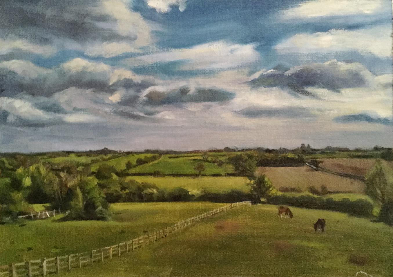 Essex Fields