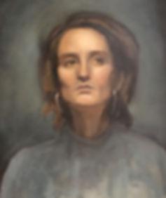 portrait_edited.jpg