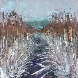 Snowy Reed Beds.jpg