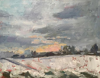 Winter Sunset in Suffolk.jpg
