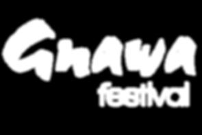 Gnawa logo.png
