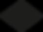 ZST_logo_zwart.png
