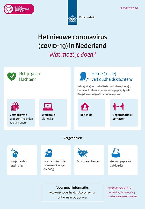 maatregelen-nl.png