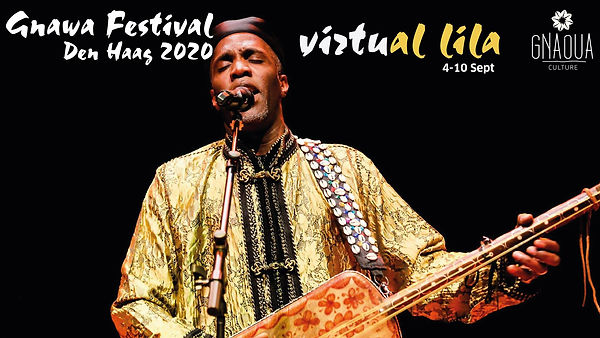 Hassan Boussou.jpg