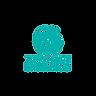 Yunus Emre logo.png