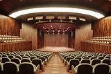 L'Auditori Sala 2 Oriol Martorell.jpg