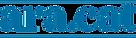 diari-ARA-logo.png