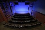 Auditori Forum-Berger-Balaguer.jpg