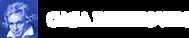 logo-header-bethovenn.png