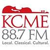 KCME radio station colorado springs.jpg