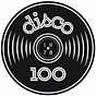 Disco 100.png