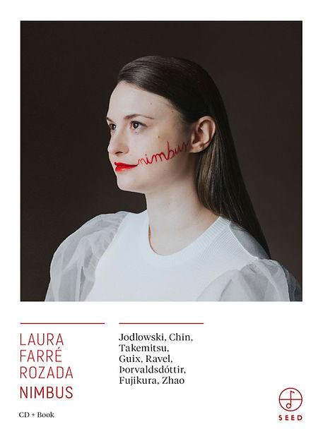 Nimbus Laura Farré Rozada