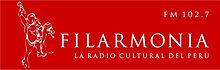Radio Filarmonía Perú.jpg