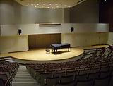 University of Toronto, Faculty of Music,