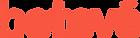 Logotip_beteve_roig.png