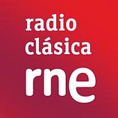 radio-clasica-RNE.png