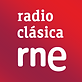 radio-clasica-RNE.png
