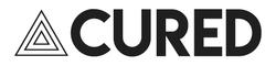 cured-logo-lg