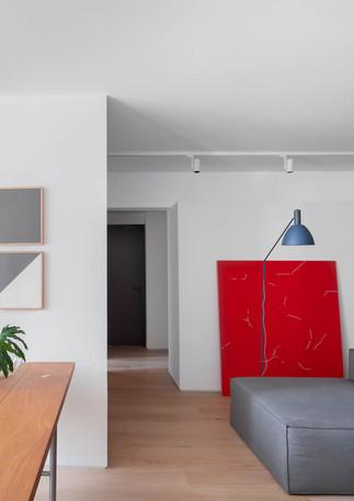 alta_studiolim_apartamento_harmonia-2.jp