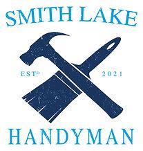 Smith-Lake-Handyman-Logo.jpg