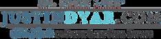 J_Dyar-Logo-FINAL_outlined.png