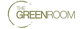 The-Green-Room-Logo-2_edited.jpg