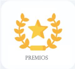 lOGO pREMIOSUntitled-1.png