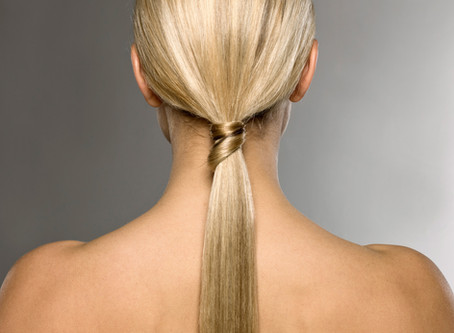 3 Must Have Keratin Treatments